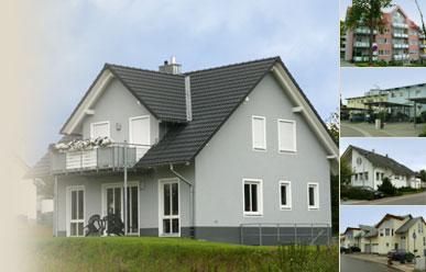 braun stadtentwicklung wohnbaugebiet strangen vs schwenningen. Black Bedroom Furniture Sets. Home Design Ideas